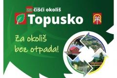 topusko-tribina-1